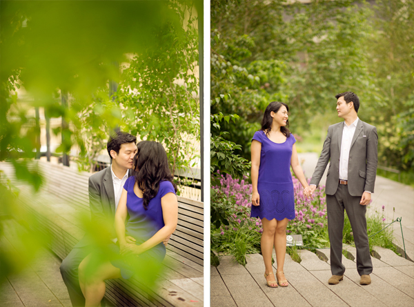 RYALE_GovernorsIsland_Engagement-2