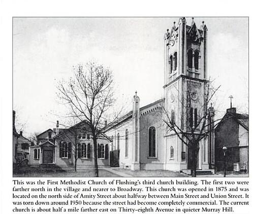 Methodist_church_Flushing