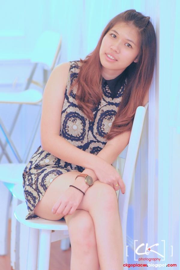 Mimi_11s