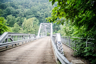 New River Gorge-18