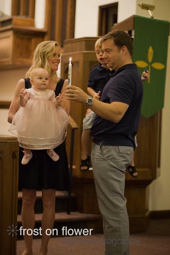 081113_baptismLR-207
