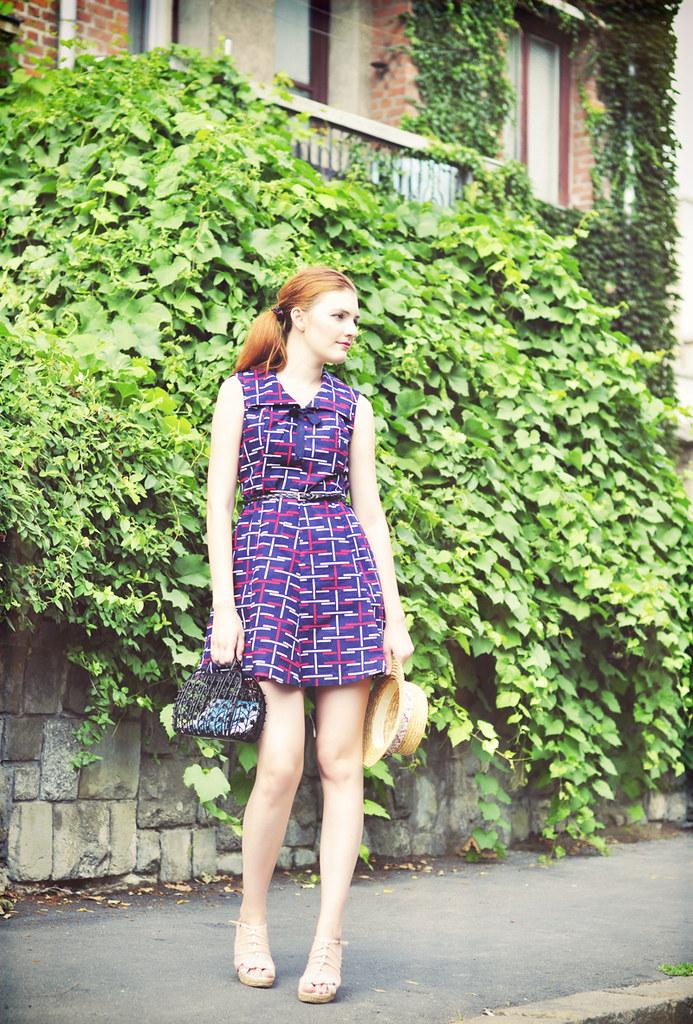 Printed_retro_dress (5)