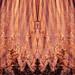 2nd Place - Altered/Composite - Frank Zurey - Essence of Devil's Tower