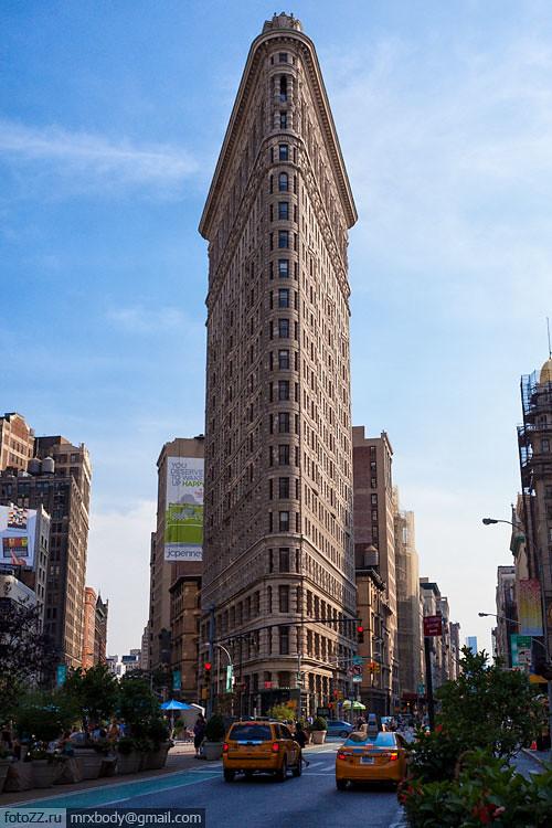 11-NYC
