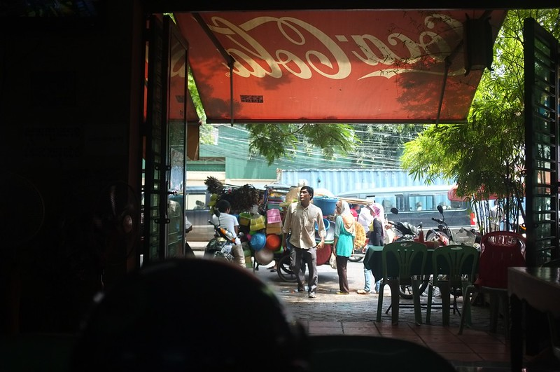 Phnom Penh 01 - 23