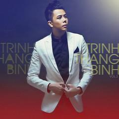 Trịnh Thăng Bình – Lãng Tử (2013) (MP3) [Digital Single]