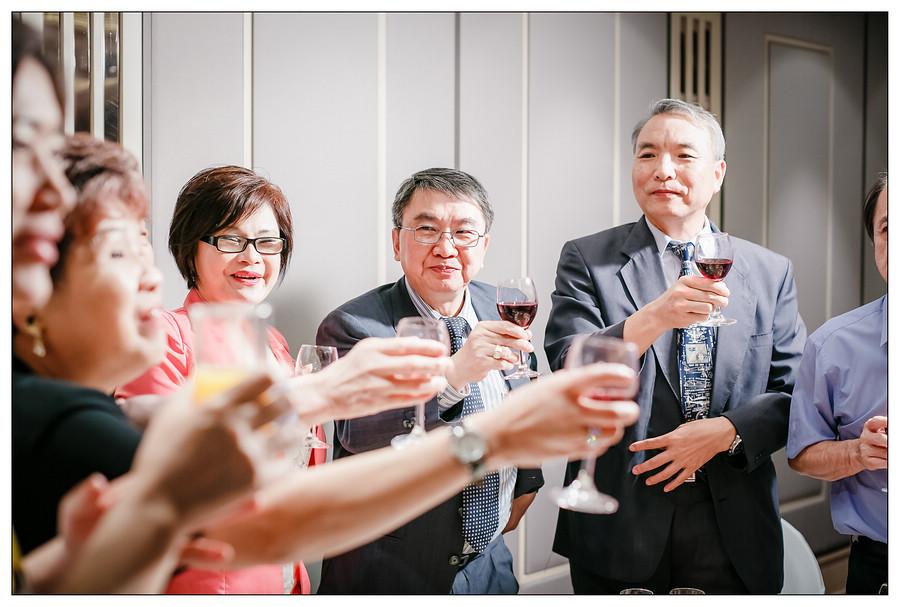玉屏 & 冠傑  婚禮喜宴_00102
