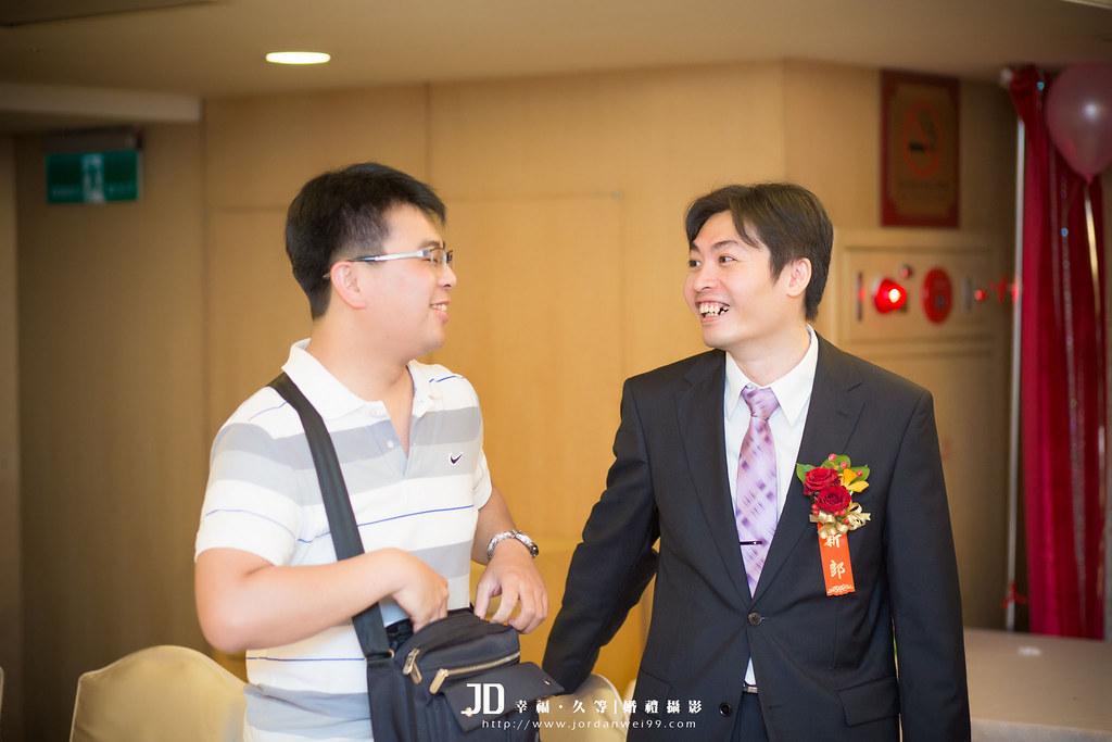 20130623-亮鈞&巧伶婚禮-235