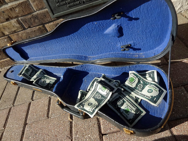 case-for-spare-change