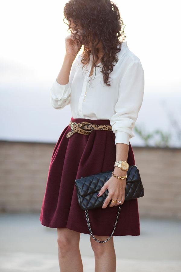 fall-burgundy-skirt-5