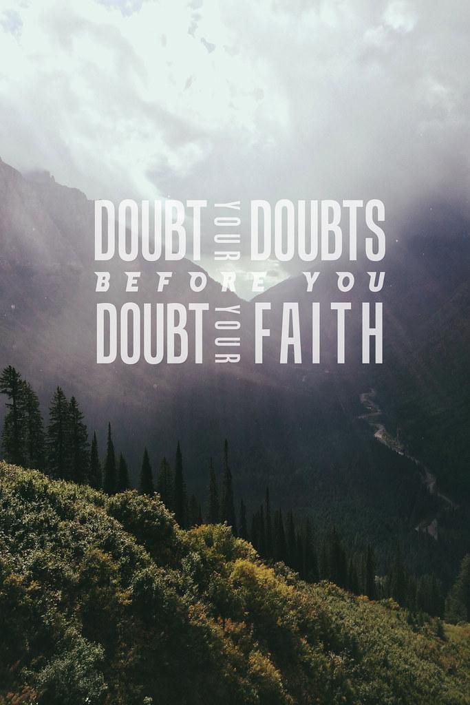 DoubtYourDoubts_Dieter