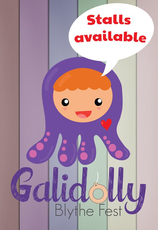 Galidolly 2014 (Spain) August 9th (WEB UPDATED WITH WORKSHOPS) 10280160063_90bf923af8_c