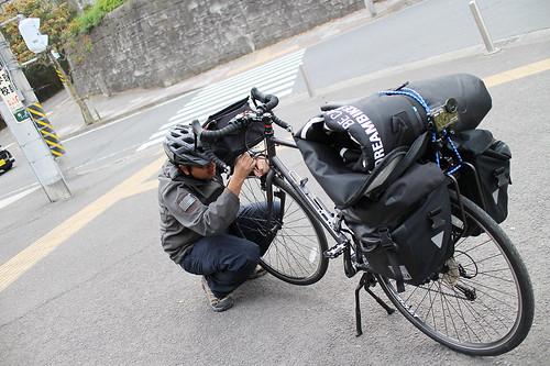 xlrider-cycling-japan-052