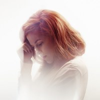 Katy B – Crying for No Reason