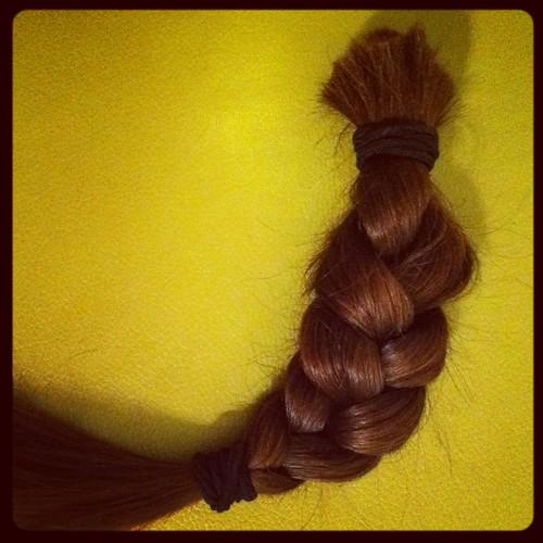 A braid
