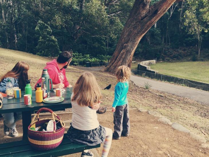 ramble_picnic