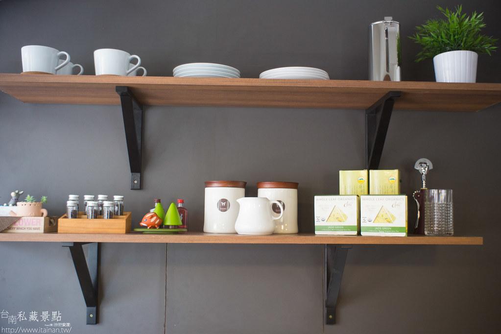 台南私藏景點-HAMI 甜品工作室 (7)