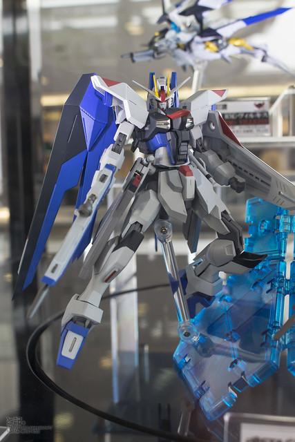 TC2015inKawasaki-5
