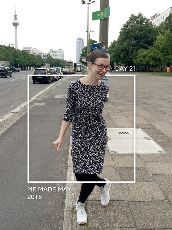 MMM15_21