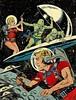 Man O' Mars #1 (1953)