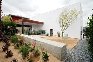 1902 North Alvarado Street, Jerome Pelayo, Sunia Homes 2015