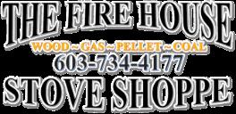 Fire-House
