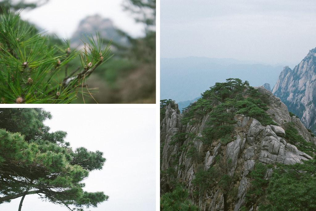 anhui, china-006