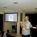 Asociación Proyecto Hombre XVII Jornadas USO ABUSO ADICCIÓN_20150512_Rafael Munoz_38