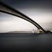 The Bridge to Skye by Roksoff