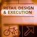 Retail Design & Execution