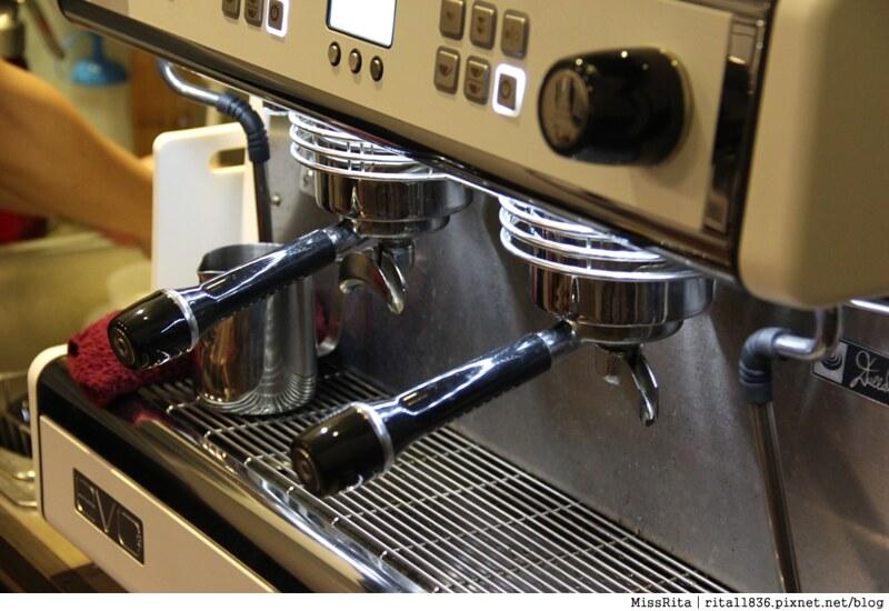 台中潭子 咖啡廳 台中咖啡 台中單品咖啡 空間咖啡 Spacecaffee27