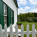 Small photo of Anne of Green Gables House