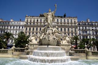 Toulon,France