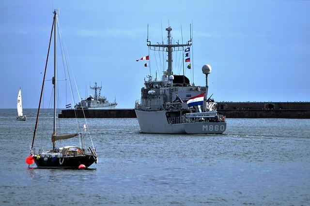 1 DSC06341. Nato Warship, Sony SLT-A58, Sony DT 55-200mm F4-5.6 (SAL55200)