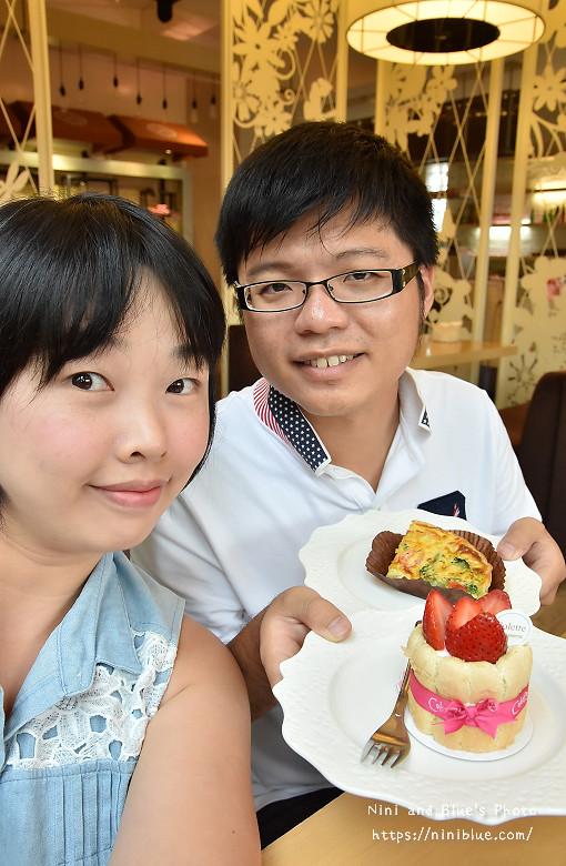 台中格蕾朵甜點莊園食尚玩家21
