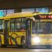 | Shen Xin Bus | SWK-286 | 沪B 46479 | SUNWIN VOLVO SWB6120V4 |
