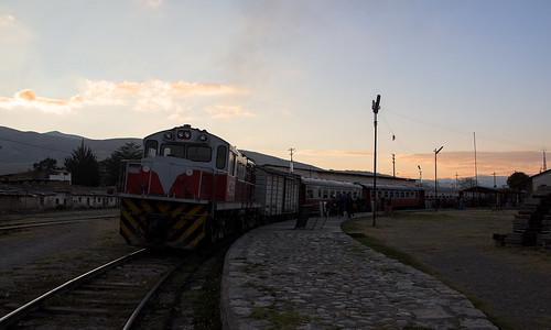 435 Huancayo