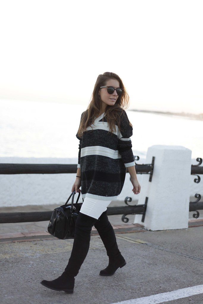 03_Black_and_White_perfect_casual_outfit_theguestgirl