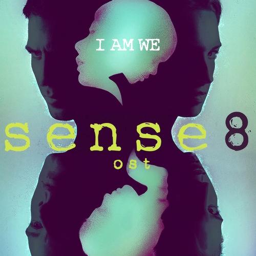 sense8-5801