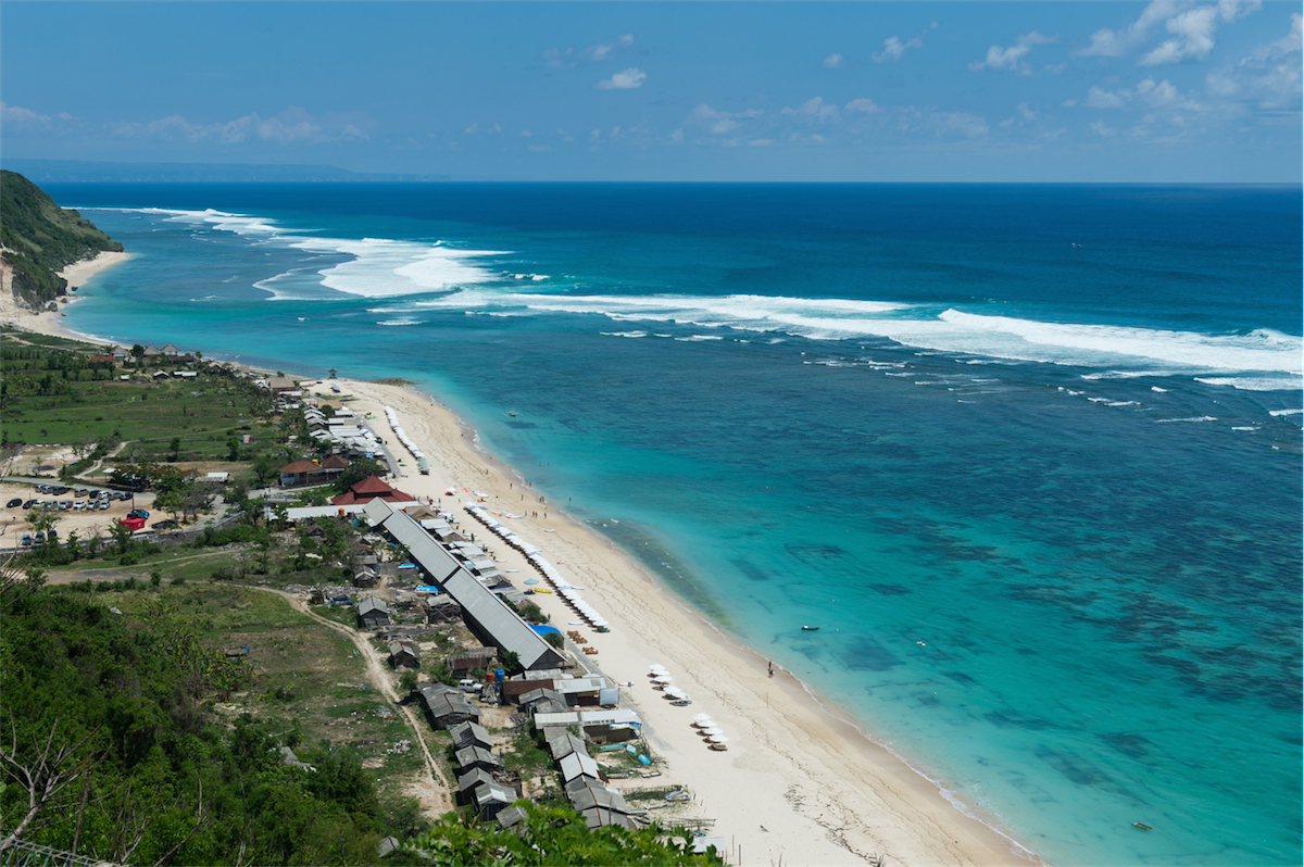 Ungasan, Kabupaten Badung, Bali, Endonezya kiralık villa , kiralık yazlık, yazlık villa - 8263