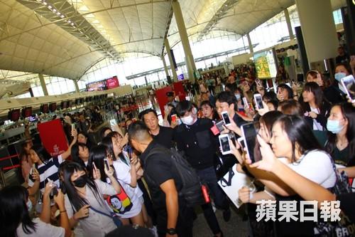Apple Daily ENews (9)