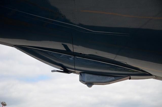 Boeing 737-8 Max N8704Q 1A004