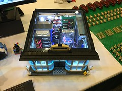 Computer Shop PC