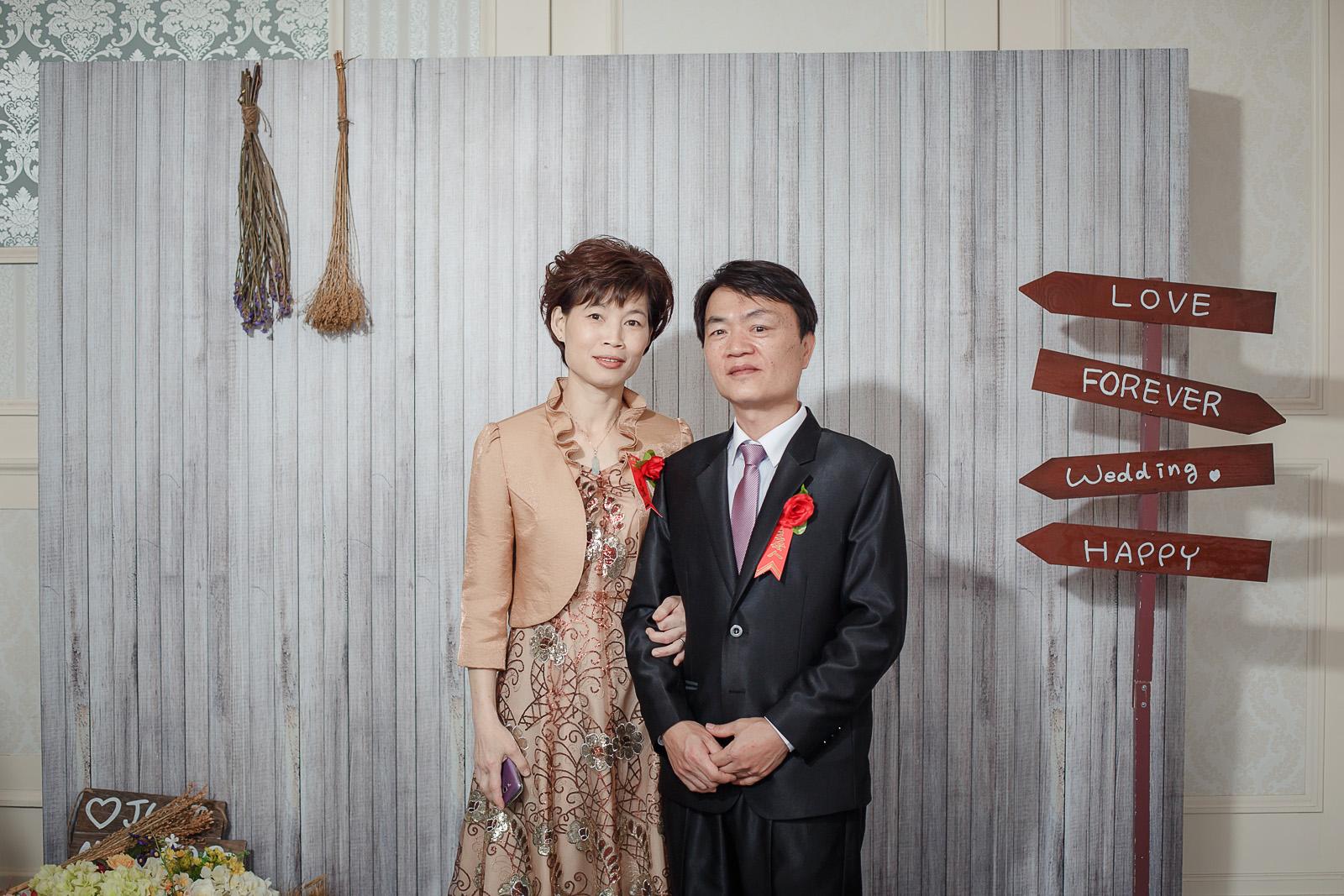 高雄圓山飯店,婚禮攝影,婚攝,高雄婚攝,優質婚攝推薦,Jen&Ethan-211