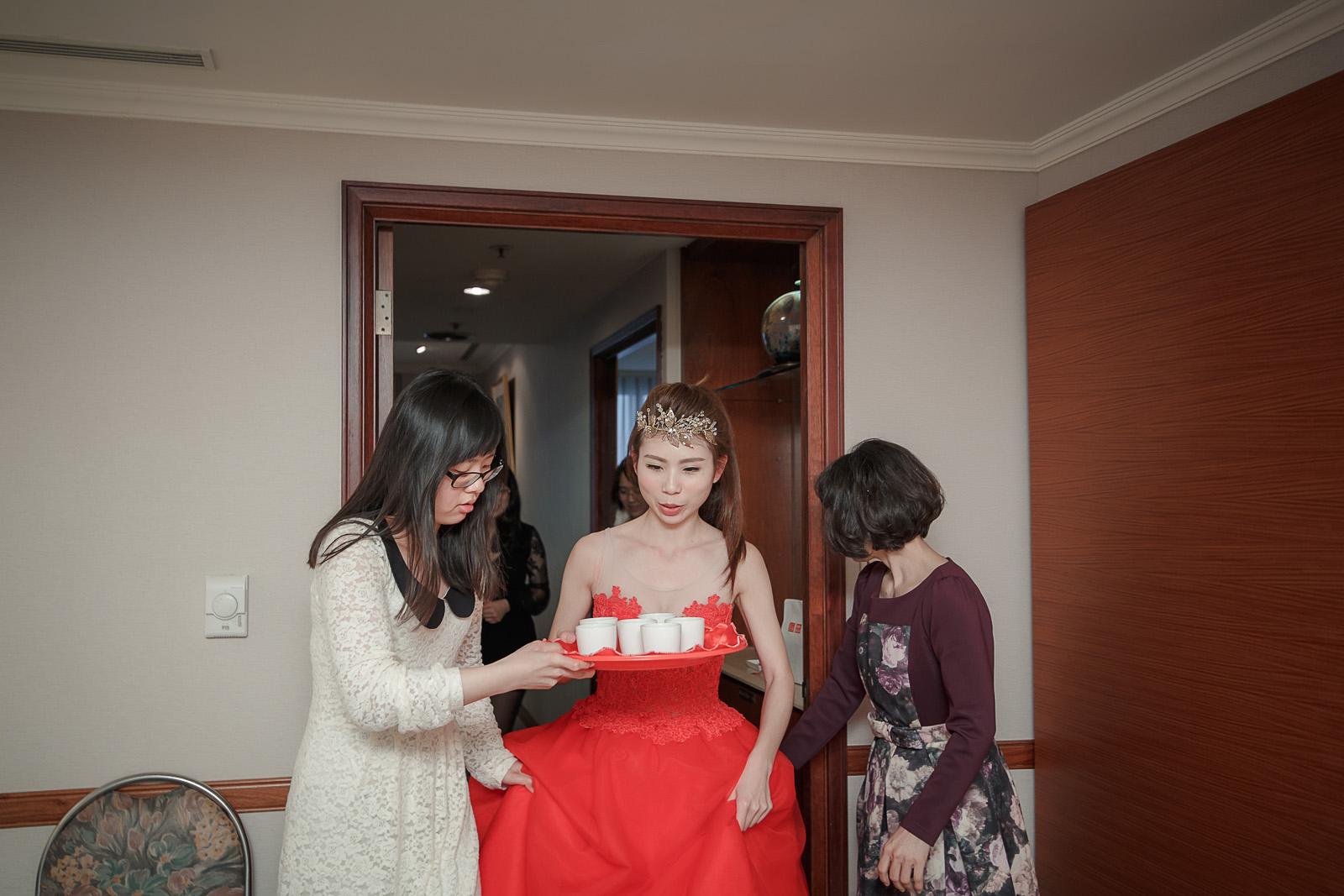 高雄圓山飯店,婚禮攝影,婚攝,高雄婚攝,優質婚攝推薦,Jen&Ethan-019