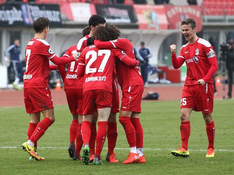 26.11.2016 FC Rot-Weiss Erfurt - Chemnitzer FC 1-2_30