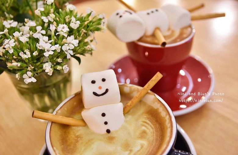 台中咖啡coffee&people12