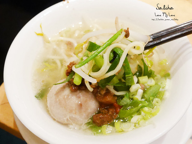 台北國賓飯店蛋糕下午茶吃到飽內容 (30)