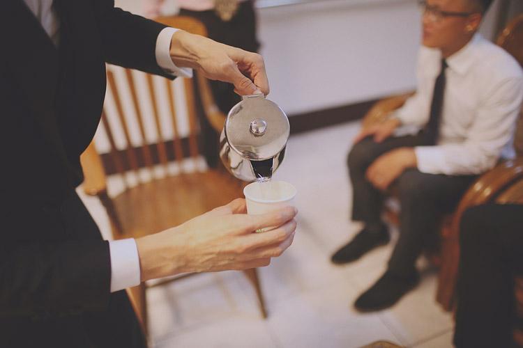婚禮攝影, 婚攝,婚禮紀錄,推薦,高雄,國賓飯店,自然,底片風格