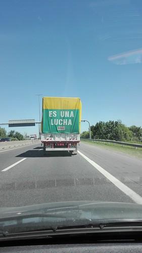 Autor: Agustín Grosso